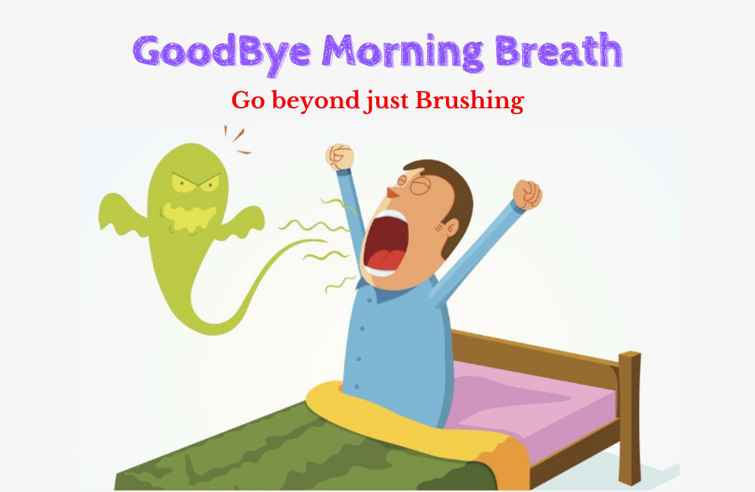 Morning_bad_breath_pdc